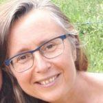 Illustration du profil de Virginie Angove