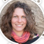 Illustration du profil de Juliette MOUY