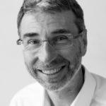 Illustration du profil de Thierry PERRIER