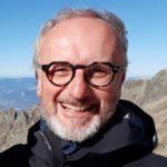 Illustration du profil de Eric CHAMPAIN